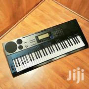 Casio Keyboard CTK 6000 | Musical Instruments for sale in Greater Accra, Kwashieman