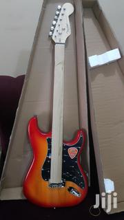 Fender Electric Guitar Made In USA   Musical Instruments for sale in Greater Accra, Achimota