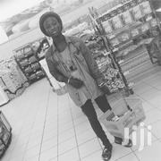 Shop Attendant | Sales & Telemarketing CVs for sale in Greater Accra, East Legon (Okponglo)