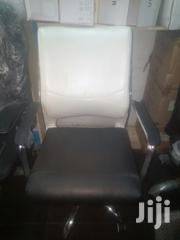 Secretery Chairs   Furniture for sale in Greater Accra, Accra Metropolitan