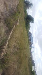 2 Plots of Land Kasoa Located 200 Meters From Millennium City Junction   Land & Plots For Sale for sale in Central Region, Awutu-Senya