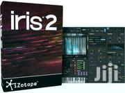 Izotope IRIS | Laptops & Computers for sale in Greater Accra, Roman Ridge