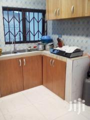 Executive Single Room S/C at Christian Village 400ghc 1yr | Houses & Apartments For Rent for sale in Greater Accra, Achimota