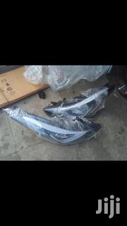 Elantra 14/15 | Vehicle Parts & Accessories for sale in Greater Accra, Abossey Okai