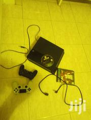 Playstation 4 500GB | Video Game Consoles for sale in Greater Accra, Kwashieman