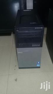 Dell Optiplex 990 1T HDD Core I5 8 GB RAM | Laptops & Computers for sale in Ashanti, Kumasi Metropolitan