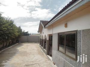 A Freehold 5 Bedrooms House for Sale at Kotobabi Spintex
