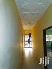 Five Bedroom Self Compound House for Rent at Spintex   Houses & Apartments For Rent for sale in Greater Accra, Tema Metropolitan