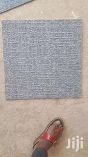Woolen Tile Carpet | Building Materials for sale in Greater Accra, Roman Ridge