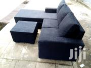 Brand New High Quality L Shape Sofa   Furniture for sale in Greater Accra, Burma Camp