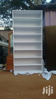 Shoes Stans   Furniture for sale in Greater Accra, Achimota