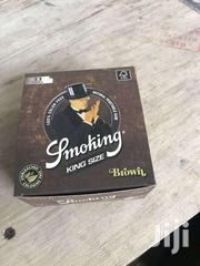 Smoking Brown/Rizla | Arts & Crafts for sale in Greater Accra, Achimota