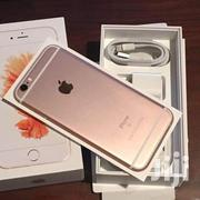 New Apple iPhone 6s 64 GB Gold | Mobile Phones for sale in Greater Accra, Accra new Town
