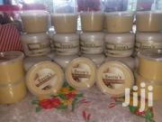 Pure Shea Butter From Northern Ghana. No Additives | Bath & Body for sale in Greater Accra, Accra Metropolitan