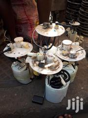 Fuel Pump | Vehicle Parts & Accessories for sale in Greater Accra, Abossey Okai