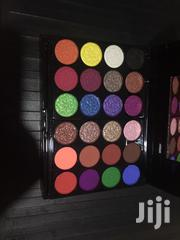 Eyeshadow Palette | Makeup for sale in Greater Accra, Abossey Okai