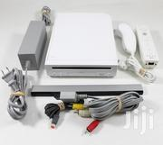Nintendo Wii Jailbreak With Games | Video Game Consoles for sale in Greater Accra, Kotobabi