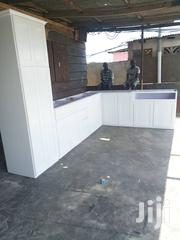 Kitchen Cabinet | Furniture for sale in Greater Accra, Kwashieman