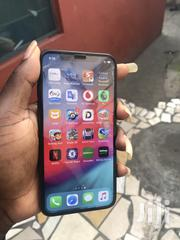 Apple iPhone X 64 GB | Mobile Phones for sale in Greater Accra, Accra Metropolitan