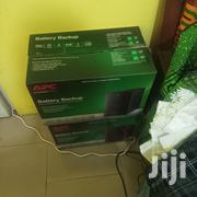 APC 950va Backup UPS | Computer Hardware for sale in Greater Accra, Adenta Municipal