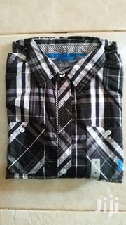 Teenage Boys US Polo ASSN Shirt | Clothing for sale in Greater Accra, Ga East Municipal