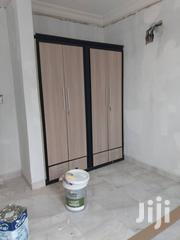 Offices and Shops for Rent   Commercial Property For Rent for sale in Greater Accra, Tema Metropolitan