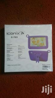 Icons Tablet | Tablets for sale in Eastern Region, Asuogyaman