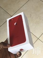 New Apple iPhone 7 32 GB | Mobile Phones for sale in Greater Accra, Okponglo
