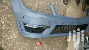Bumpers Headlights Fenders | Vehicle Parts & Accessories for sale in Greater Accra, Abossey Okai