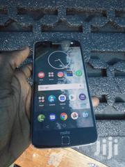 Motorola Moto Z 32 GB | Mobile Phones for sale in Eastern Region, Akuapim South Municipal