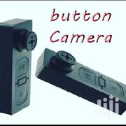 Security Video Button Camera | Cameras, Video Cameras & Accessories for sale in Greater Accra, East Legon (Okponglo)