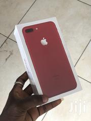 New Apple iPhone 7 Plus 128 GB | Mobile Phones for sale in Greater Accra, Okponglo