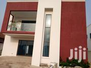 Executive 5 Bedroom For Sales   Houses & Apartments For Sale for sale in Greater Accra, East Legon