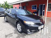 2013 Toyota Camry   Cars for sale in Greater Accra, Abelemkpe