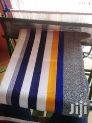 Affordable and Beautiful Northen Kente | Clothing for sale in Northern Region, Tamale Municipal