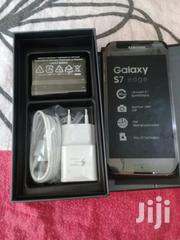 New Samsung Galaxy S7 edge 32 GB | Mobile Phones for sale in Greater Accra, Accra new Town