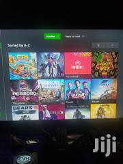 Xbox One Digital Games | Video Games for sale in Greater Accra, Kwashieman