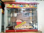 2 In 1 Imported Popcorn Machine | Restaurant & Catering Equipment for sale in Greater Accra, Accra Metropolitan