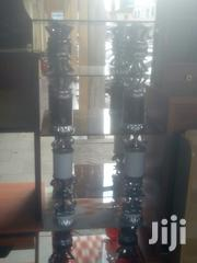 Coffee Tables | Furniture for sale in Greater Accra, Accra Metropolitan