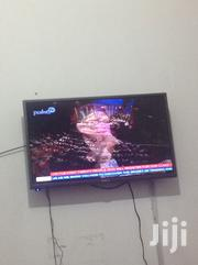 Hitachi Digital Satellite Tv 32 Inches For Sale | TV & DVD Equipment for sale in Greater Accra, East Legon (Okponglo)