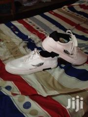 Brand New Sneaker | Shoes for sale in Central Region, Effutu Municipal