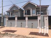 4 Bedroom With Bqtrs CFC Estate Dome | Houses & Apartments For Rent for sale in Greater Accra, Ga East Municipal