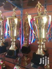 Trophy Cup | Sports Equipment for sale in Greater Accra, Accra Metropolitan
