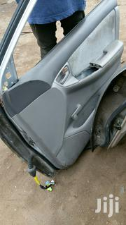 Car Doors Boots Fenders | Vehicle Parts & Accessories for sale in Greater Accra, Achimota