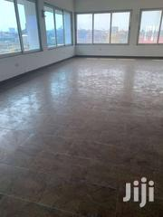 Circle Commercial Space | Commercial Property For Sale for sale in Greater Accra, Accra Metropolitan