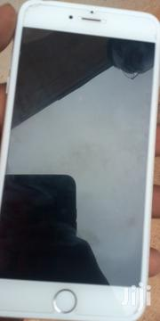 Apple iPhone 6s Plus 64 GB | Mobile Phones for sale in Greater Accra, Bubuashie