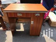 Home and Office Desk | Furniture for sale in Greater Accra, Kwashieman