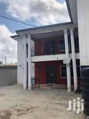 Two Bedroom Apartment for Rent at Kasoa | Houses & Apartments For Rent for sale in Greater Accra, Ga South Municipal