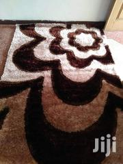 Carpet Centre Rug | Home Accessories for sale in Greater Accra, Tesano