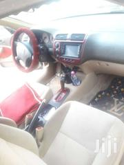 Honda Civic 2004 M0del | Cars for sale in Greater Accra, East Legon